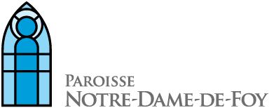 Paroisse Notre-Dame-De-Foy